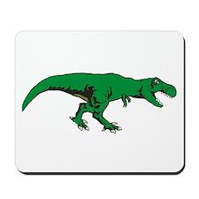 T Rex 3 Mousepad