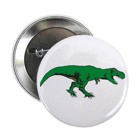 """T Rex 3 2.25"""" Button"""
