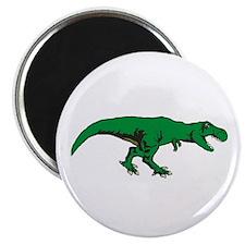 T Rex 3 Magnet