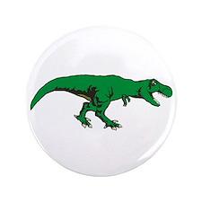 """T Rex 3 3.5"""" Button"""
