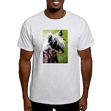 Crestie T-Shirt