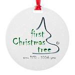 Logo_Riga_First_Tree_Registered_Hl_800X800.Jpg Orn