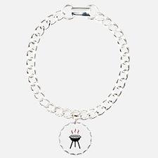 Grill BBQ Bracelet