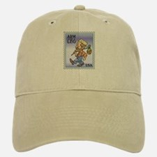 Arm And A Leg Bum Postage Increase Baseball Baseball Cap