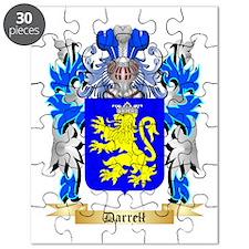 Darrell Puzzle