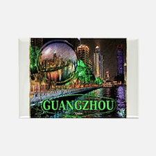 Guangzhou Magnets
