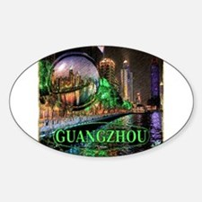 Guangzhou Decal