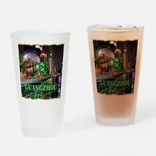 Guangzhou Drinking Glass