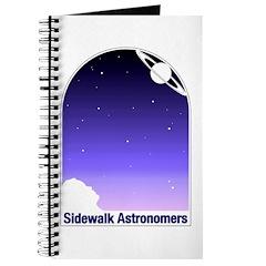 Sa-Logo-Newb-Texted.png Journal