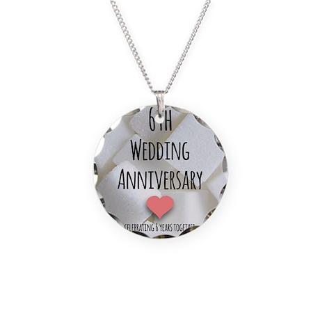 6th Wedding Anniversary Gift Ideas 026 - 6th Wedding Anniversary Gift Ideas
