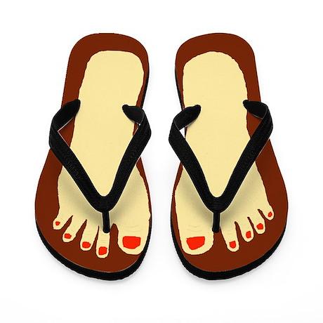 ugly_feet_flip_flops.jpg