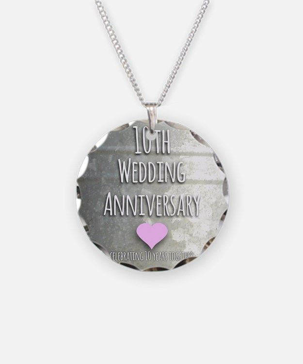 Tin jewelry tin designs on jewelry cheap custom jewelery for 10th wedding anniversary jewellery