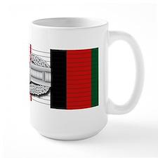 CAB Afghanistan Mugs