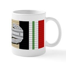 CAB Iraq Mugs