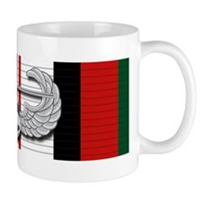 Air Assault Afghanistan Mugs