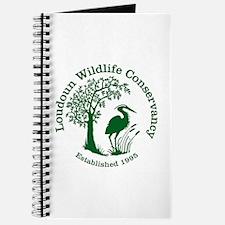 Loudoun Wildlife Conservancy Journal