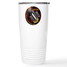 SPICA Travel Mug