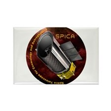 SPICA Rectangle Magnet