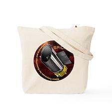 SPICA Tote Bag