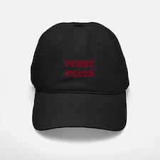 FUNKY STATE Baseball Hat