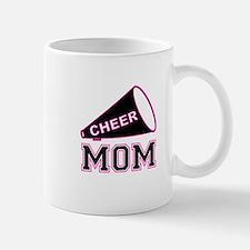 CheerMom Mugs