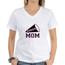 CheerMom T-Shirt