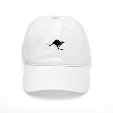 kangaroo Baseball Cap
