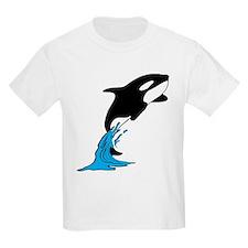 shamu T-Shirt