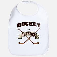 Hockey Referee Bib