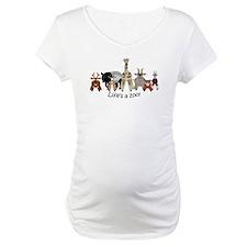 MWC Combo 1 Shirt