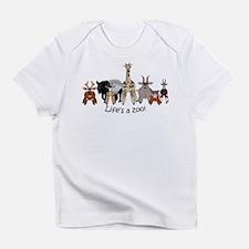 MWC Combo 1 Infant T-Shirt