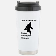 UNDOCUMENTED.jpg Travel Mug