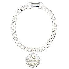 7th Anniversary Bracelet