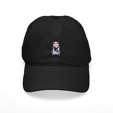 DUI - 1st Bn - 505th Parachute Infantry Regt Baseball Hat