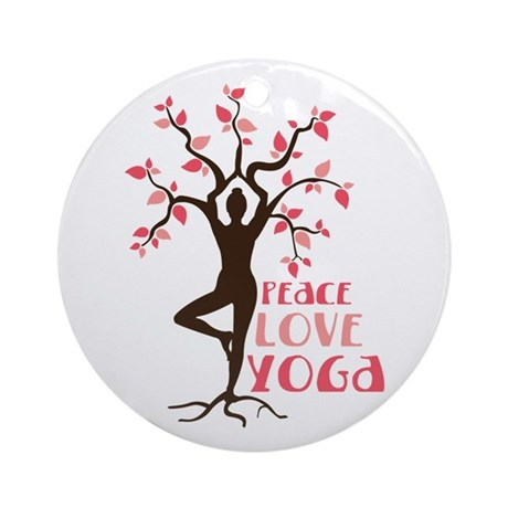 Yoga Ornaments | 1000s of Yoga Ornament Designs