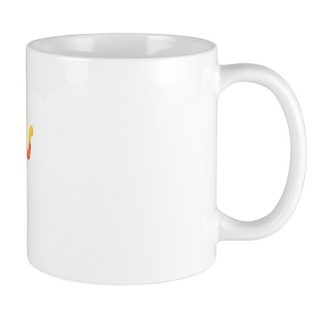 Beverly Hills, California Mug
