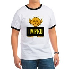 Impko the classic Imp T-Shirt