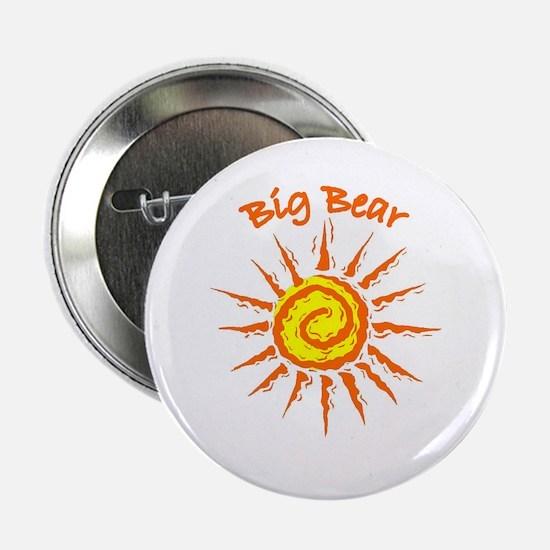 Big Bear, California Button