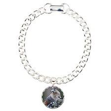 Marmot Bracelet
