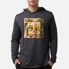 Best Seller Bear Long Sleeve T-Shirt