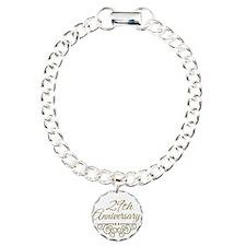 29th Anniversary Bracelet