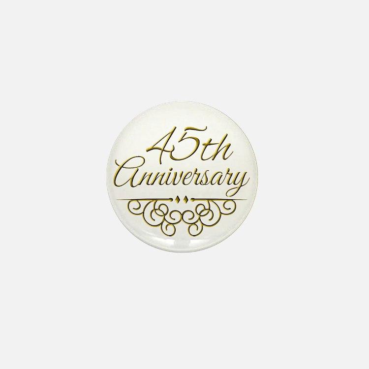 48th Wedding Anniversary Gift Ideas: 45Th Wedding Anniversary Gifts For 45th Wedding