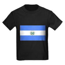 APPAREL-EL SALVADOR T-Shirt