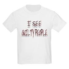 Cute Atf T-Shirt