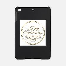 60th Anniversary iPad Mini Case