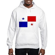 APPAREL-PANAMA Hoodie Sweatshirt