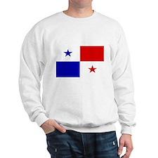 APPAREL-PANAMA Sweater