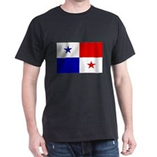 APPAREL-PANAMA T-Shirt