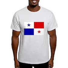 APPAREL-PANAMA T-Shirt