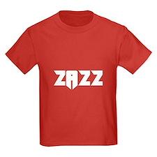 ZAZZ 2.0 T